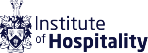 institute of hospitality