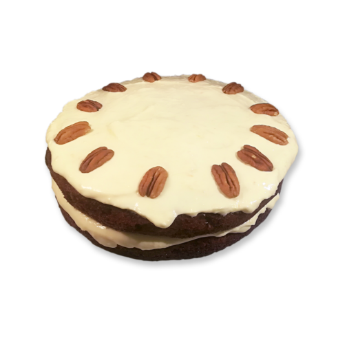 product carrot cake
