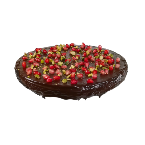 product wenceslas cake